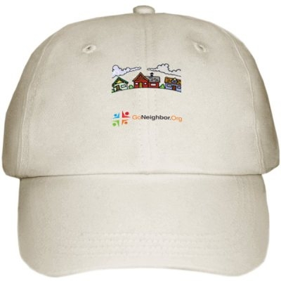 PREMIUM CAP
